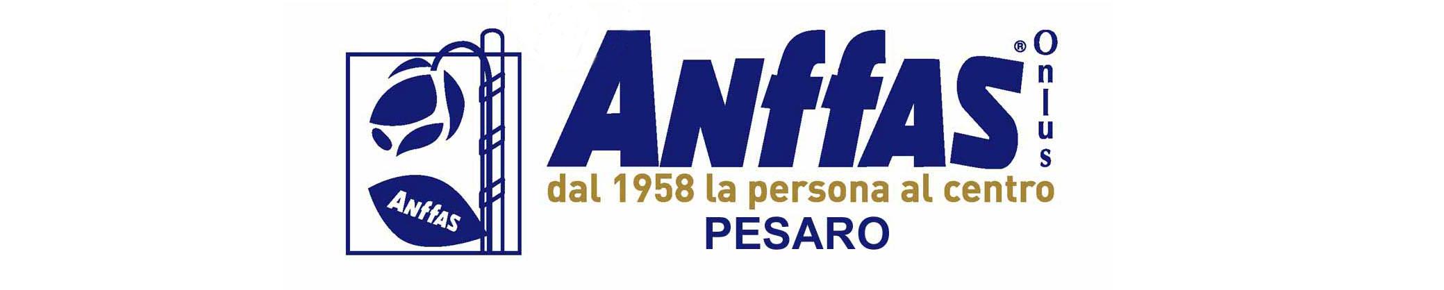 ANFFAS Onlus di Pesaro